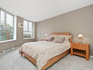 "Photo 14: 1201 1255 MAIN Street in Vancouver: Downtown VE Condo for sale in ""STATION PLACE"" (Vancouver East)  : MLS®# R2464428"