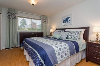Photo 12: 21226 95A Avenue in Langley: Walnut Grove House for sale : MLS®# R2223701