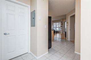 Photo 3: 503 11103 84 Avenue NW in Edmonton: Zone 15 Condo for sale : MLS®# E4242217