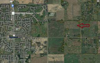 Photo 2: Range Road 240 Township Road 505: Rural Leduc County Rural Land/Vacant Lot for sale : MLS®# E4223705