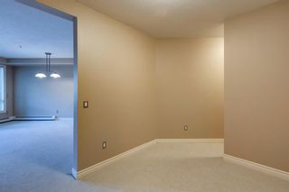 Photo 22: 235 3111 34 Avenue NW in Calgary: Varsity Apartment for sale : MLS®# A1140227