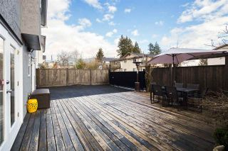 Photo 31: 1291 PIPELINE Road in Coquitlam: New Horizons House for sale : MLS®# R2542774