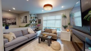 Photo 8: 150 2853 HELC PLACE in Surrey: Grandview Surrey Townhouse for sale (South Surrey White Rock)  : MLS®# R2540925
