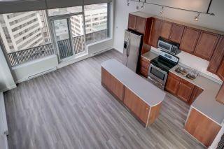 Photo 17: 1804 10024 JASPER Avenue in Edmonton: Zone 12 Condo for sale : MLS®# E4247051