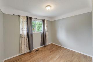 Photo 19: 3529 Savannah Ave in : SE Quadra House for sale (Saanich East)  : MLS®# 885273