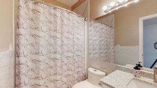Photo 16: 6111 164 Avenue in Edmonton: Zone 03 House for sale : MLS®# E4244949