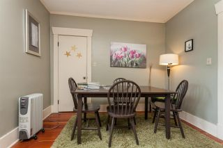 Photo 17: 7465 WELTON Street in Mission: Mission BC House for sale : MLS®# R2188673
