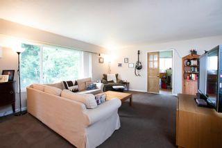 Photo 3: 4827 44B Avenue in Delta: Ladner Elementary House for sale (Ladner)  : MLS®# R2623492