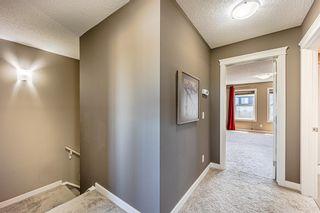 Photo 7: 178 Redstone Drive NE in Calgary: Redstone Semi Detached for sale : MLS®# A1122502