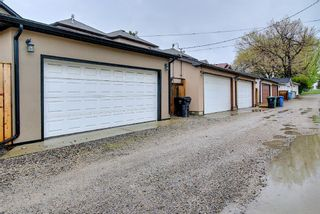 Photo 49: 52 31 Avenue SW in Calgary: Erlton Detached for sale : MLS®# A1112275