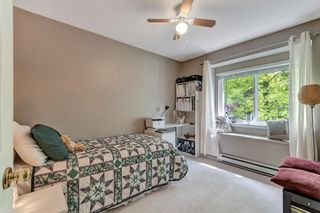 """Photo 26: 124 16233 82ND Avenue in Surrey: Fleetwood Tynehead Townhouse for sale in """"THE ORCHARDS"""" : MLS®# R2583227"""
