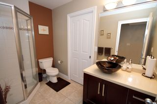 Photo 29: 5 1651 Parkway Boulevard in Coquitlam: Westwood Plateau Townhouse for sale : MLS®# R2028946