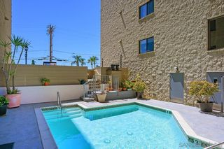 Photo 27: Condo for sale : 2 bedrooms : 3560 1st Avenue #6 in San Diego
