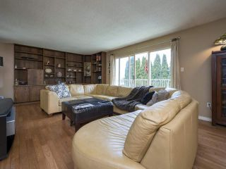 Photo 3: 3239 PORTVIEW Place in Port Moody: Port Moody Centre House for sale : MLS®# R2544230