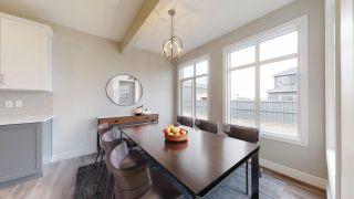 Photo 6: 16651 31 Avenue in Edmonton: Zone 56 House for sale : MLS®# E4253916
