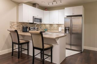 Photo 41: 5421 BONAVENTURE Avenue in Edmonton: Zone 27 House for sale : MLS®# E4239798