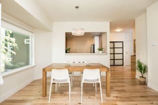 Photo 4: 507 121 W 29TH Street in North Vancouver: Upper Lonsdale Condo for sale : MLS®# R2187610