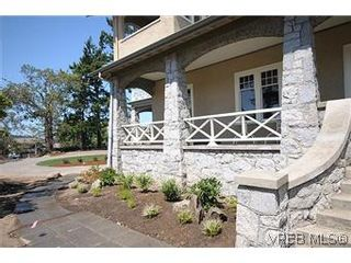Photo 6: 4423 Tyndall Avenue in VICTORIA: SE Gordon Head Residential for sale (Saanich East)  : MLS®# 292349