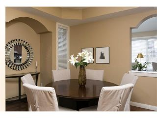 Photo 11: 194 EVANSPARK Circle NW in Calgary: Evanston House for sale : MLS®# C4110554