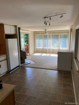 Photo 8: A10 920 Whittaker Rd in Malahat: ML Malahat Proper Manufactured Home for sale (Malahat & Area)  : MLS®# 844478