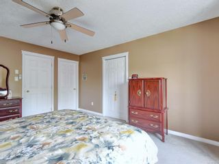 Photo 10: 2288 Selwyn Rd in Langford: La Thetis Heights House for sale : MLS®# 886611