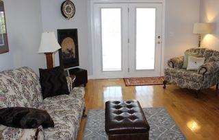 Photo 13: 76 Trefusis Street in Cobourg: Condo for sale : MLS®# 212422