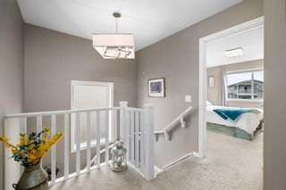 Photo 17: 72 Mackenzie Way: Carstairs Detached for sale : MLS®# A1132574