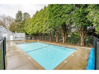 """Photo 37: 186 7790 KING GEORGE Boulevard in Surrey: East Newton Manufactured Home for sale in """"Crispen Bays"""" : MLS®# R2560382"""