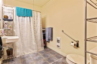 Photo 21: 35037 SWARD Road in Mission: Durieu House for sale : MLS®# R2562403