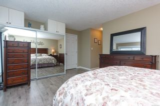 Photo 24: 305 2440 Oakville Ave in : Si Sidney South-East Condo for sale (Sidney)  : MLS®# 866860