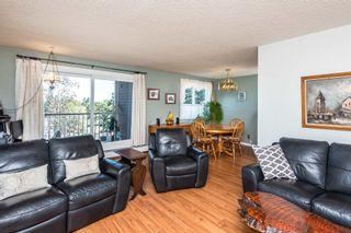 Photo 10: 312 5520 RIVERBEND Road in Edmonton: Zone 14 Condo for sale : MLS®# E4249489