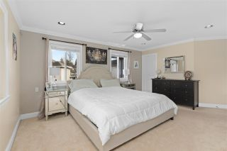 Photo 16: 7802 146 Street in Surrey: East Newton House for sale : MLS®# R2554756