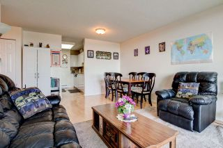 """Photo 3: 501 4160 ALBERT Street in Burnaby: Vancouver Heights Condo for sale in """"Carleton Terrace"""" (Burnaby North)  : MLS®# R2562019"""