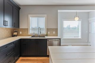 Photo 12: 741 WENTWORTH Place SW in Calgary: West Springs Detached for sale : MLS®# C4197445