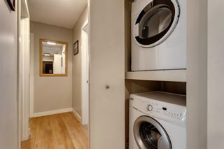 Photo 20: 9 927 19 Avenue SW in Calgary: Lower Mount Royal Apartment for sale : MLS®# A1051484