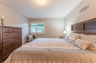 """Photo 16: 11522 KINGCOME Avenue in Richmond: Ironwood Townhouse for sale in """"KINGSWOOD DOWNES"""" : MLS®# R2530628"""
