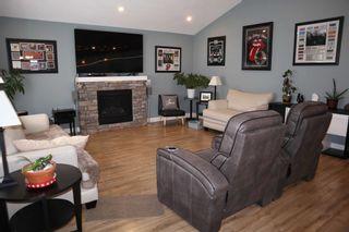 Photo 15: 17 Southbridge Drive: Calmar House for sale : MLS®# E4251181