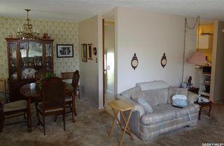 Photo 8: 4503 Castle Road in Regina: Whitmore Park Residential for sale : MLS®# SK774075