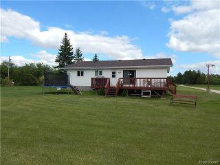 Photo 12: 60028 VERNON Road: Dugald Residential for sale (R04)  : MLS®# 1707023