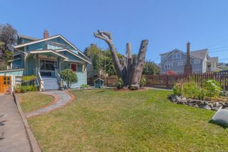 Photo 53: 68 Obed Ave in : SW Gorge House for sale (Saanich West)  : MLS®# 882871