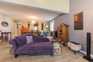 Photo 9: 41 BUTTERFIELD Crescent: St. Albert House for sale : MLS®# E4257627