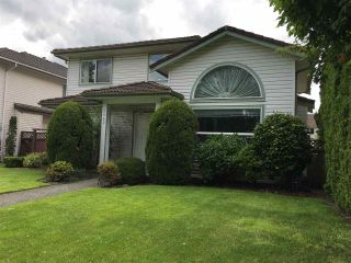 Photo 20: 2443 OTTAWA Street in Port Coquitlam: Riverwood House for sale : MLS®# R2465279