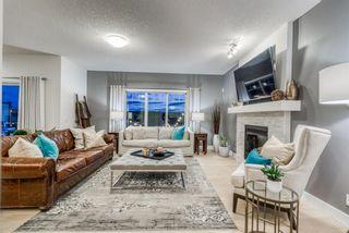 Photo 24: 97 Cougar Ridge Close SW in Calgary: Cougar Ridge Detached for sale : MLS®# A1113755