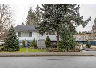 Photo 1: 622 SCHOOLHOUSE Street in Coquitlam: Central Coquitlam House for sale : MLS®# R2531775