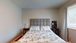 "Photo 28: 7858 LOHN Road in Halfmoon Bay: Halfmn Bay Secret Cv Redroofs House for sale in ""WELCOME WOODS"" (Sunshine Coast)  : MLS®# R2533646"