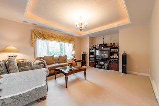 Photo 20: 721 HOLLINGSWORTH Green in Edmonton: Zone 14 House for sale : MLS®# E4259291