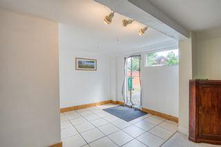 Photo 16: 475 Hamilton Ave in Nanaimo: Na South Nanaimo House for sale : MLS®# 883638