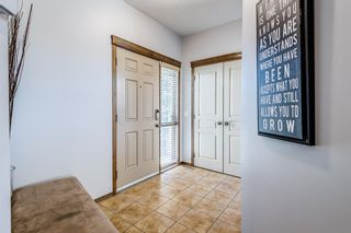 Photo 2: 230 Panamount Villas NW in Calgary: Panorama Hills Detached for sale : MLS®# A1096479