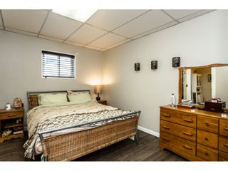 Photo 10: 4480 203 Street in Langley: Langley City House for sale : MLS®# R2384555