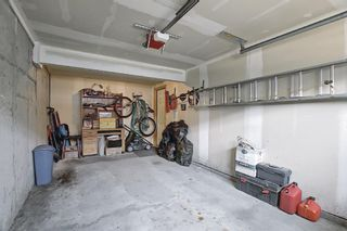 Photo 37: 144 Pantego Lane NW in Calgary: Panorama Hills Row/Townhouse for sale : MLS®# A1129273